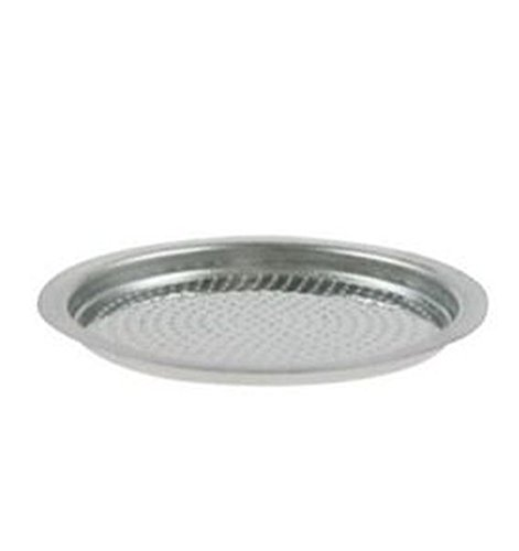 Bialetti Replacement St Steel Filter for 6 Cup Venus Musa Ki