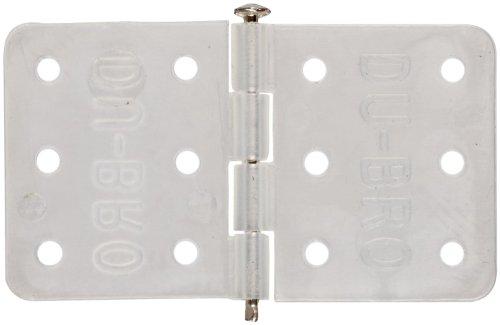 Hinges Dubro Nylon (Du-Bro 116 5/8