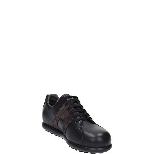 Camper PELOTAS XLITE Sneakers Mann Nero
