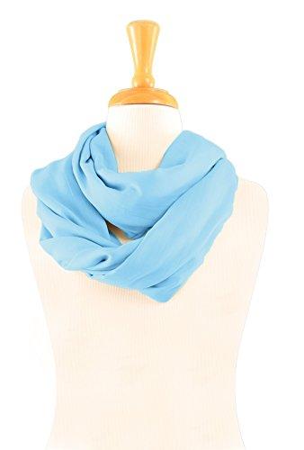 Color de de bufanda de Color bufanda Ancho Ancho Ancho bufanda Ancho Color Color de bufanda Ancho de rAqrv6C