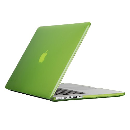 Speck Products SmartShell Case for MacBook Pro Retina 15-...