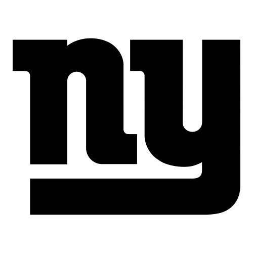 Amazon Superbowl Sale New Ny Giants Team Logo Car Decal
