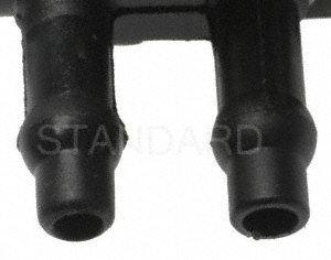 2000 chevy malibu egr valve - 5