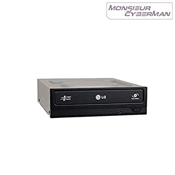 LG GH22NP20 DRIVERS WINDOWS XP