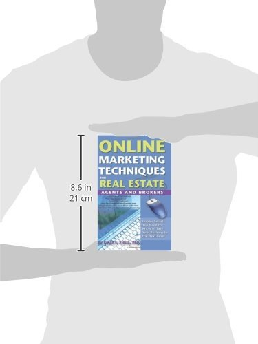 Online-Marketing-Techniques-for-Real-Estate-Agents-and-Brokers-Insider-Secrets-You-Need-to-Know-to-Take-Your-Business-to-the-Next-Level