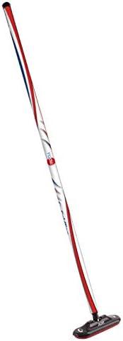 FG360 Air Curling Broom