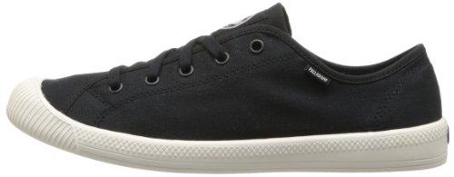 Da 030 black Lace Palladium mrshmllw Nero Flex Sneakers Donna CRwqnpnftx