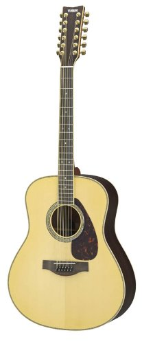 早い者勝ち YAMAHA/ (NT) LL16-12 ARE Natural (NT)/【12弦ギター】 Natural アコースティックギター B00IHW3YCY, インテリアふじ:3eae2852 --- refer.officeporto.com