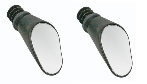 Sprintech Roadbike Review Mirrors Pair product image