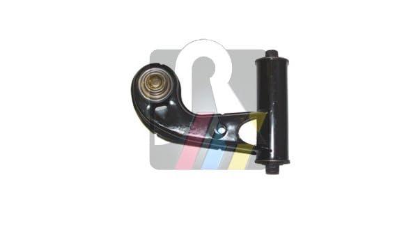 VOLVO 850 2.5 GLT 91-97 167bhp Bosch Sensor De Masa De Aire Medidor De Flujo Maf 0280217002
