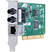ALLIED TELESIS Network Adapter AT-2701FTXA/ST-901