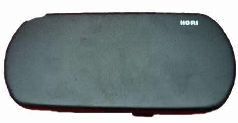 Carcasa Protectora PSP Aluminio: Amazon.es: Videojuegos