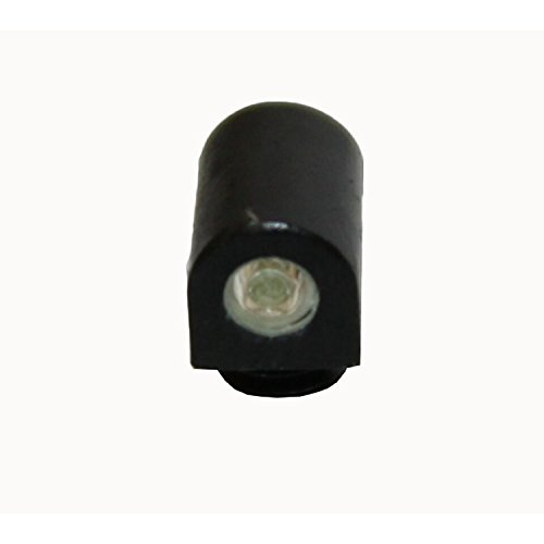 Meprolight Remington Tru-Dot Night Sight for 870,1100 & 11-87. 6-48 thread bead