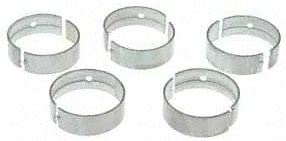 Clevite MS-2302A-.25MM Engine Crankshaft Main Bearing Set