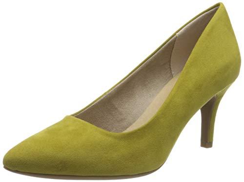 MARCO TOZZI 2-2-22452-34, Zapatos de Tacón Mujer