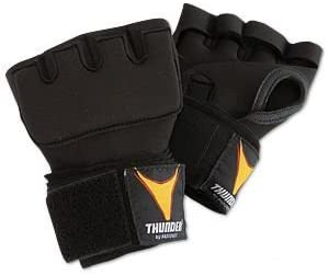 Bundle Pack, Free Ship Martial Arts Protective Hand Wraps Boxing MMA