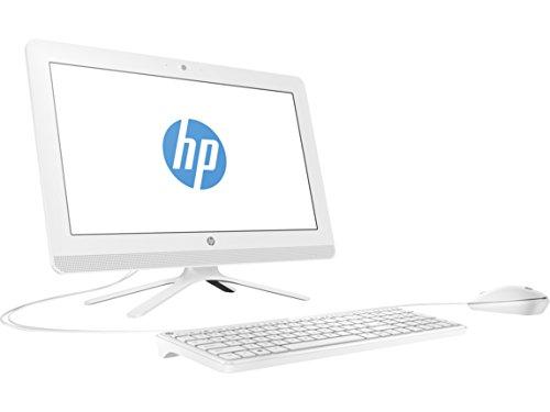 HP Pavilion Laptop PC Notebook, Intel Core i3-7100U, 8GB DDR4, 1TB HDD,...