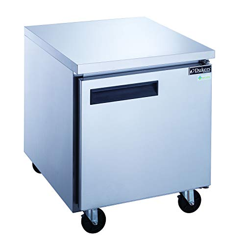 7 cu ft fridge - 3