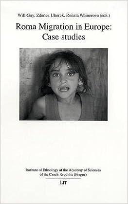 Roma Migration in Europe: Case Studies