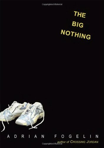 Download The Big Nothing (Neighborhood Novels) pdf epub