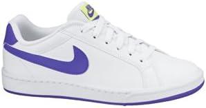 "Nike Kinder Shorts 7"" SW Tempo"