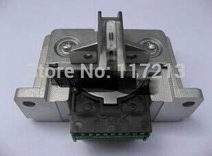Printer Parts F069000 for Eps0n LQ 2180 refurbished Print Head Printer Head for dot Matrix Printer by Yoton (Image #1)