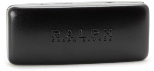 Ralph Tortoise RA5154 Tortoise Ra5154 Ra5154 C56 RA5154 Ra5154 Ralph C56 Ralph Tortoise RA5154 C56 5U1qR