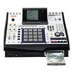 Akai MPC4000 MIDI Production Center Sampler by Akai