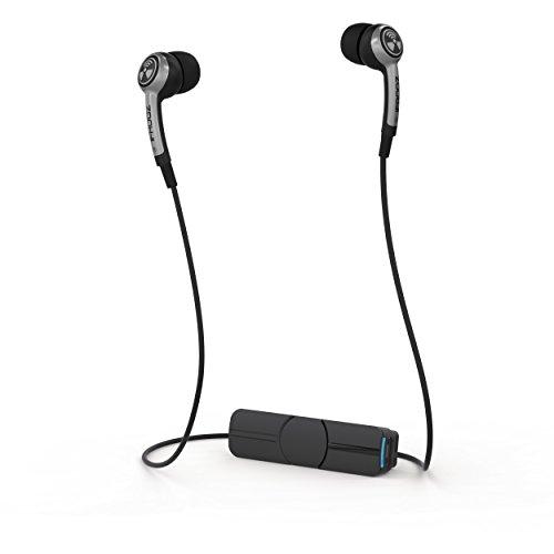 iFrogz Audio - Plugz Wireless Bluetooth Earbuds - -