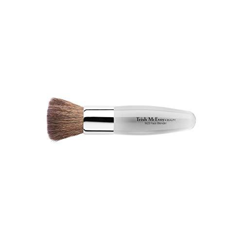Trish McEvoy Makeup Brush - M 20 Face Blender