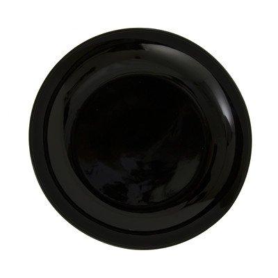 Black Coupe 6