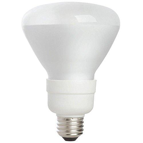15w lightbulbs 2pk - 9