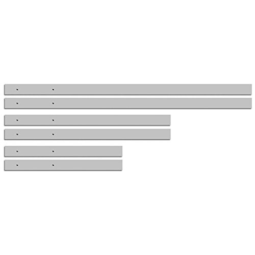 Jackson Safety Contour #29-34'' Extension by Jackson Safety