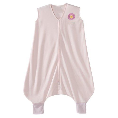 SleepSack Lightweight Wearable Blanket X Large product image