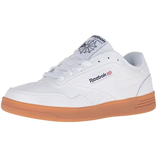 Cheap Reebok Shoes Sale Australia 2017