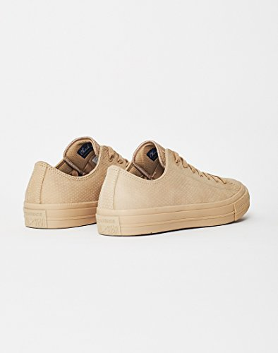 Herren Chuck Ii Low Taylor All Star Converse Neutral Sneaker IYwdqSfYn