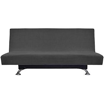 Amazon Com The Faux Polyester Beddinge Lovas Sofa Bed