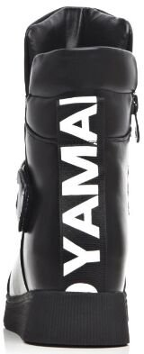 Boots Snow Laruise Laruise Women's Women's Snow Women's Black Boots Laruise Black Snow qTz71ac