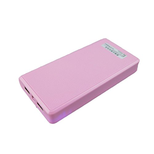 LQM 20000mAh External Battery Samsung
