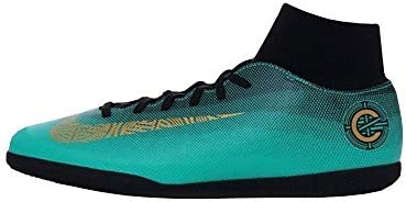 Nike Unisex Adults' Mercurial Superfly