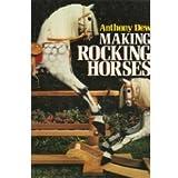 Making rocking horses