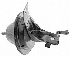 Standard Motor Products VC93 Vacuum Control