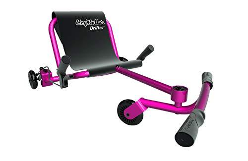 EzyRoller Drifter - Pink