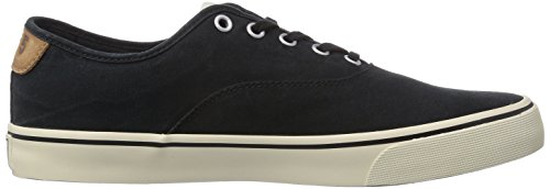 Jack & Jones Mens Sneakers Schwarz