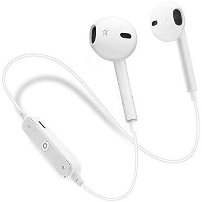 rvzhi-wireless-bluetooth-headphones