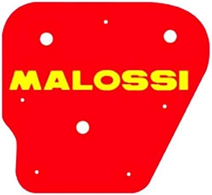 Luftfiltereinsatz Malossi Minarelli Liegend Lc 1411412 Aprilia Sr Yamaha Aerox 50 Auto