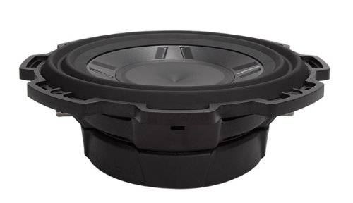 2) Rockford Fosgate P3SD4-12 P3SD412 12'' 1600W Shallow Mount Car Subwoofers Subs by Rockford Fosgate (Image #4)