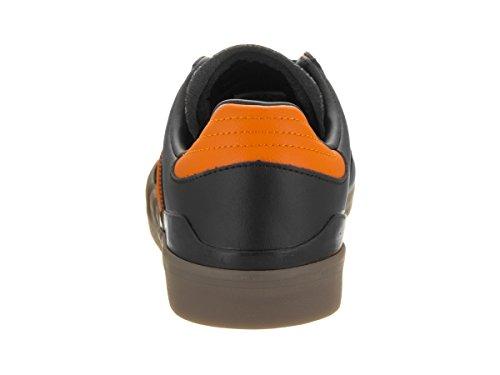 Adidas Busenitz Vulc Samba Uitvoering Zwart / Naturel / Helder
