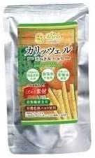 カリッツェル 玉ねぎ&パセリ 30g