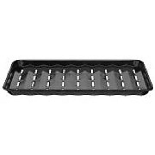 Cuisinart TOB-260BT Broiling Tray for Chef's Convection Toaster Oven (TOB-260)